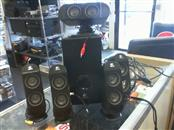 LOGITECH Computer Speakers X-530